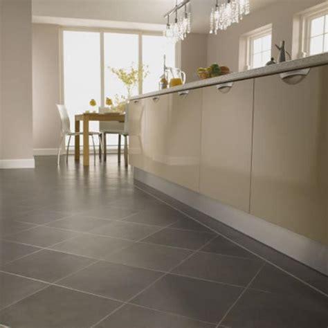 Kitchen Flooring Ideas Uk - find out beautiful kitchen tile designs