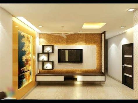 livingroom units tv wall units for living room modern wall unit best modern