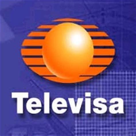 fans tv en vivo tv en vivo de televisa tv en vivo de televisa televisa