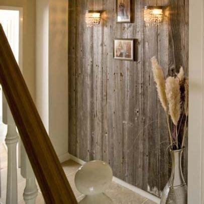 barnwood design pictures remodel decor  ideas
