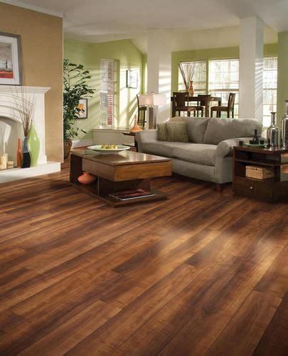 shaw flooring menards shaw baldwin park laminate flooring at menards home stuff i like park house
