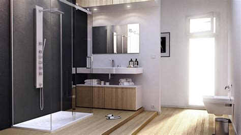 tips  buying   bathroom accessories home design