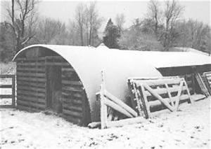 FARM SHOW Magazine - Latest Farming & Agriculture News ...