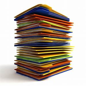 stack files max
