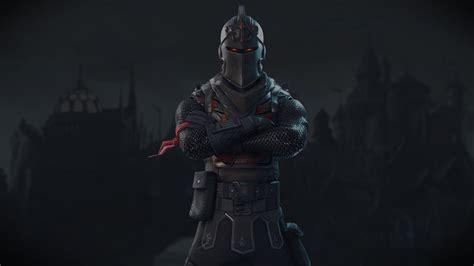 black knight wallpaper     enjoy fortnitebr