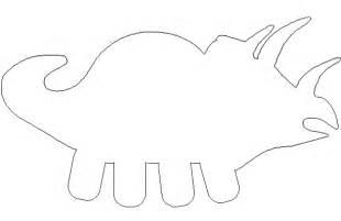 Dinosaur Pumpkin Carving Templates by Dinosaur Melted Crayon Art Crayon Box Chronicles