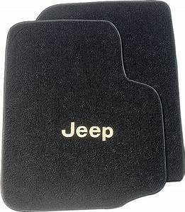 auto custom carpets jeepr custom front floor mats for 97 With 1998 jeep wrangler floor mats