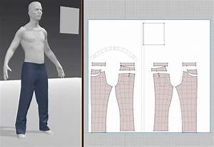 joel mongeon marvelous designer part 2 taking the guess With free designer clothes samples