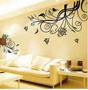 Wall Stickers Decoration Artistic Tags Wall Decor Wall Stickers RSS Feeds