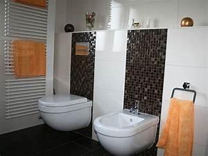 Badezimmer Fliesen Ideen Mosaik : mosaik luxus badezimmer moderne b der und badezimmer design ~ Watch28wear.com Haus und Dekorationen