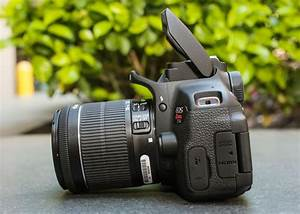 Best Camera for Food Photography (Nov. 2016) with Cheap Lens
