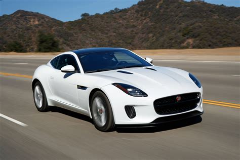 jaguar  type review ratings specs prices