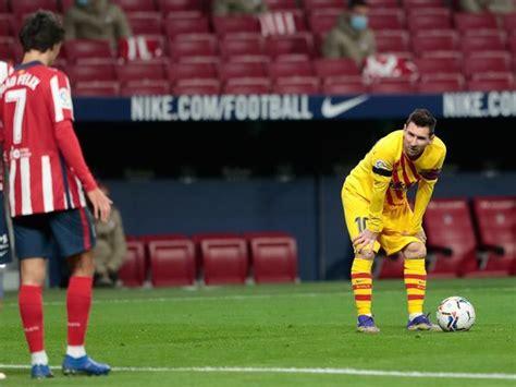 WATCH Barca vs Rayo online | FCB vs RVL, Copa del Rey live ...