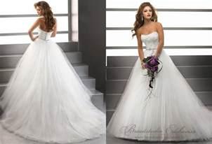 brautkleid mit strass brautstudio edelweiss brautmoden abendmoden und bräutigammoden brautkleider aus tüll die
