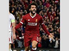 Mo Salah wins UEFA poll for best player in Champions