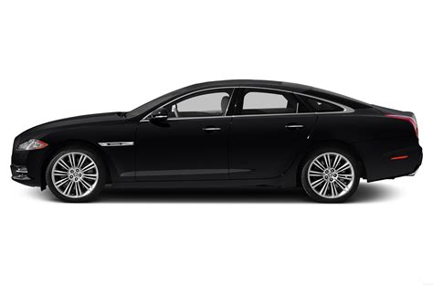 Jaguar Xj Photo by 2013 Jaguar Xj Price Photos Reviews Features
