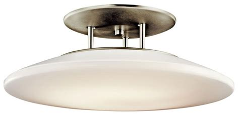 semi flush kitchen lighting 17 best images about kitchen light fixtures on 5132