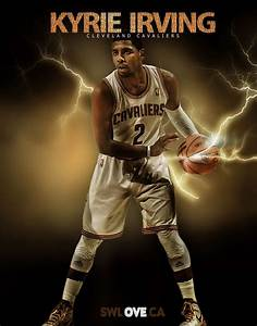 Kyrie Irving | CLEVELAND CAVS FAN 4 LIFE | Pinterest ...