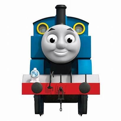 Ttte Thomas Engine Tank Wikia Wiki