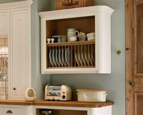 kitchens white kitchen range kitchen style kitchen collection