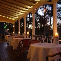 Cottage Style Restaurants by The Cottage Restaurant In Ipswich South East Country