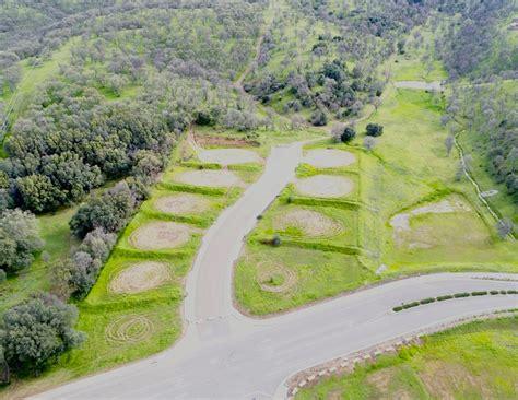 pleasant hills anderson real estate agent lori stevens