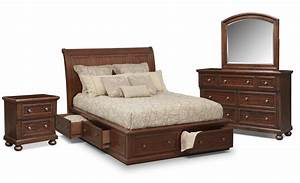 value city furniture reviewsarts crafts light bedroom With american furniture mattress return policy