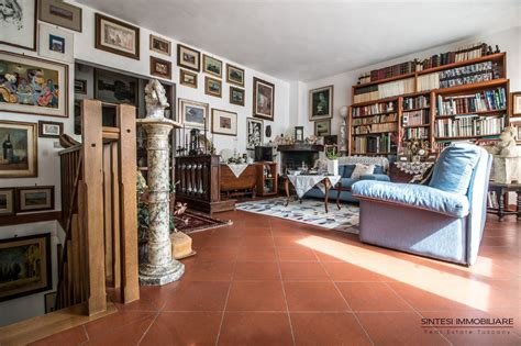 terrazza vista mare vendita immobili al mare splendida villa in vendita