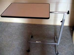 Tisch Für Bett : bett tisch neu und gebraucht kaufen bei ~ Yasmunasinghe.com Haus und Dekorationen