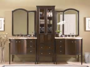 bathroom sinks and cabinets ideas 15 must see sink bathroom vanities in 2014 qnud