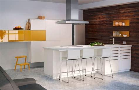 weldom cuisine eclairage meuble cuisine eclairage de cuisine led rail