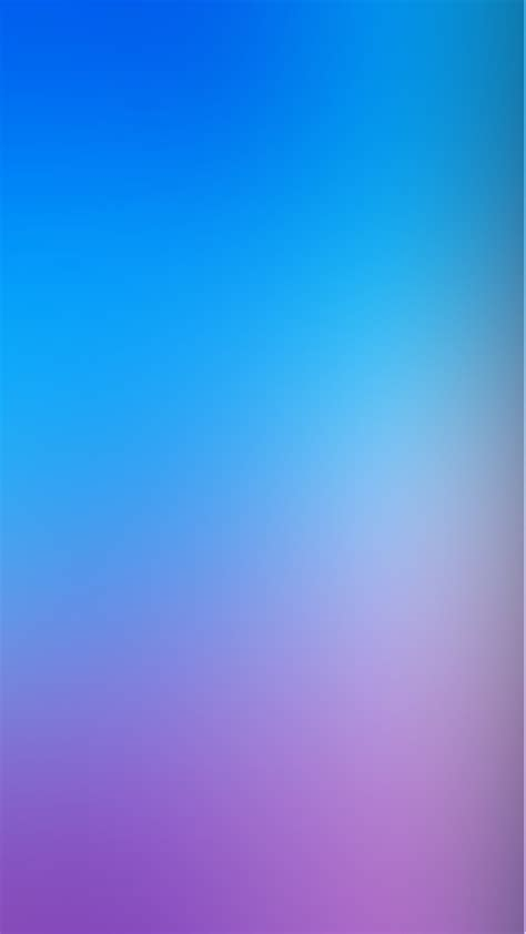 Only the best hd background pictures. Purple and Blue Wallpaper - WallpaperSafari