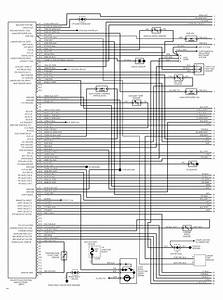 1994 Saturn Sl1 Wiring Diagram : i have a 1994 saturn coupe and my coolant fan is not working ~ A.2002-acura-tl-radio.info Haus und Dekorationen