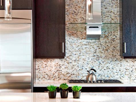 Picture Tiles For Backsplash : Everything That You Should Know About Kitchen Backsplash