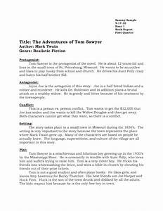 Thesis Statement Generator For Compare And Contrast Essay  Persuasive Essay Topics For High School Students also Essay On Health Care Example Essay Report Example Essay Report Muet Content  English Essay Com