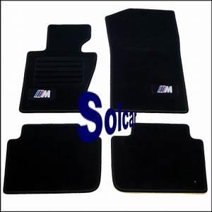 tapis auto personnalise bmw m sport edition auto tapis With tapis bmw x3