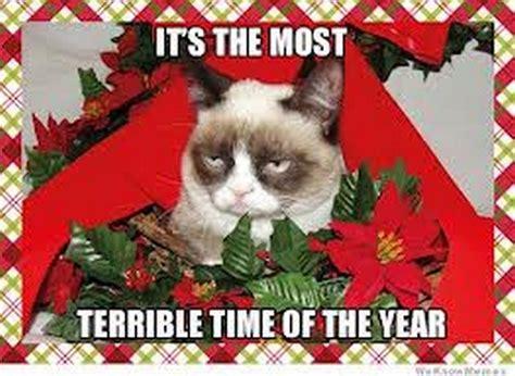 funny christmas memes  pics