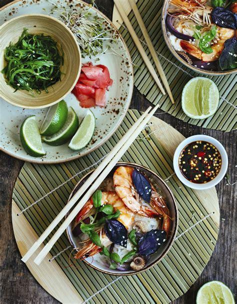 astuces cuisine rapide aliments sans sel nos astuces pour cuisiner les aliments