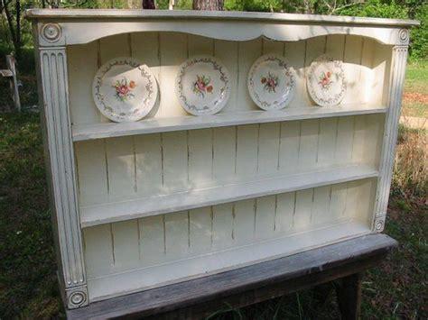 wall shelf  wide  high    deep solid white pine