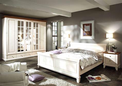 Schlafzimmer Einrichten by Schlafzimmer Mediterran Einrichten Mrajhiawqaf