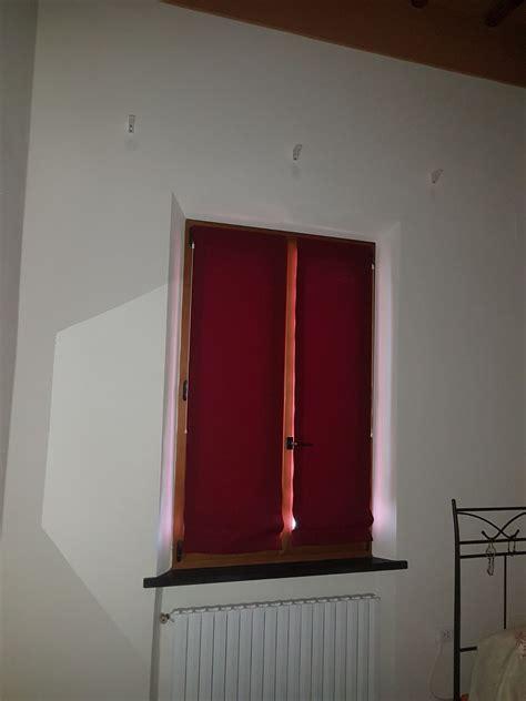 tende a vetro on line tessuti per tendine a vetro le tende moderne a pacchetto