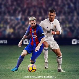 10, New, Messi, Hd, Wallpapers, 2017, Full, Hd, 1920, U00d71080, For, Pc