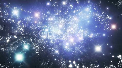 beautiful universe background lizenzfreie stock