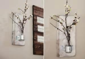 Diy Bedrooms by 43 Easy Diy Room Decor Ideas 2018 My Happy Birthday Wishes