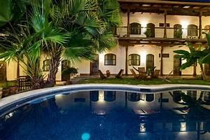 Hotel Patio Del Malinche  Granada   What To Know Before