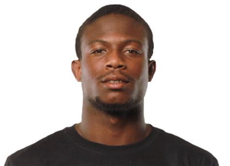 jeff jones football recruiting player profiles espn
