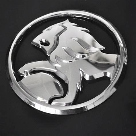 lion car popular lion car emblem buy cheap lion car emblem lots