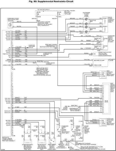 2015 Ford Duty Wiring Diagram by 04 08 Duty Firewall Differences For Dash