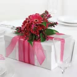 inexpensive wedding centerpiece ideas inexpensive centerpieces budget weddings