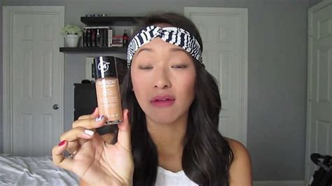 revlon colorstay foundation  revlon colorstay whipped